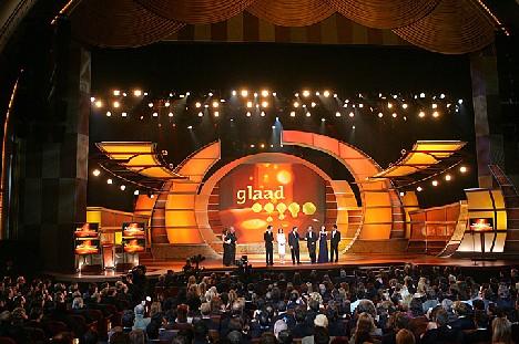 奥斯卡颁奖典礼背景音乐 奥斯卡经典背景音乐 奥斯卡颁奖背景音乐